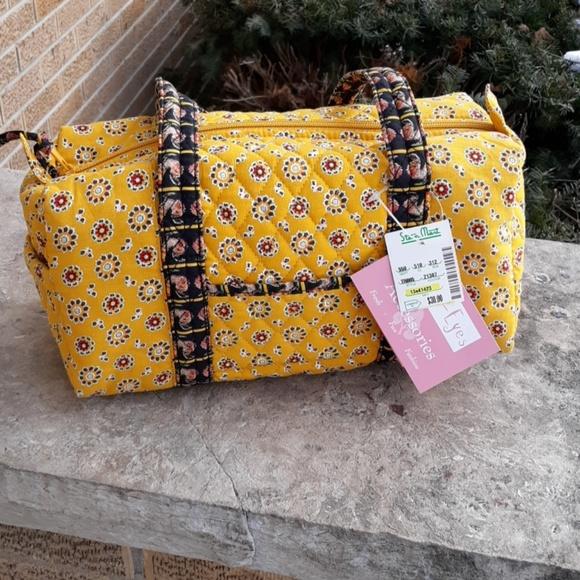 1f41db0f8416 Style Eyes Bags | Stein Mart Bag | Poshmark